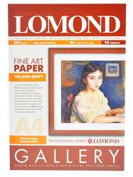 Фотобумага Lomond 0911141