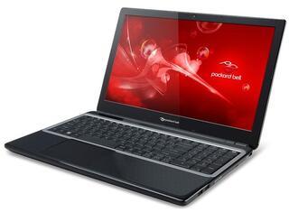 "15.6"" Ноутбук Acer Packard Bell ENTE69CX-33214G50Mnsk"