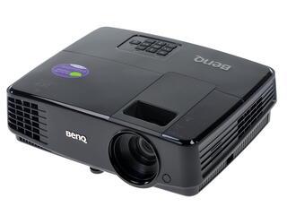 Проектор BenQ MX505