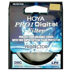 Фильтр HOYA PROTECTOR PRO1D 58mm