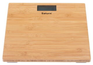 Весы Saturn ST-PS0285