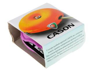 Скрутка для наушников Cason IT915209