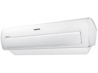 Сплит-система Samsung AR09HQSDAWK/ER