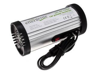 Инвертор Energenie EG-PWC-031