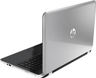 """15.6"""" Ноутбук HP Pavilion 15-n269sr"""