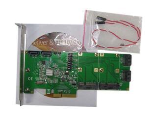 Контроллер Espada FG-EST14A-1