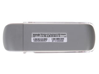 Wi-Fi  адаптер Tenda W900U