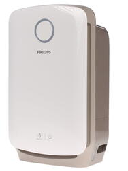 Климатический комплекс Philips AC4080/10 белый