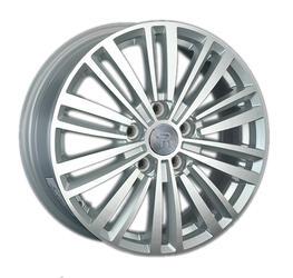 Автомобильный диск литой Replay SK57 7x16 5/112 ET 45 DIA 57,1 SF