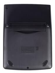Калькулятор Casio DZ-12S-S-EH