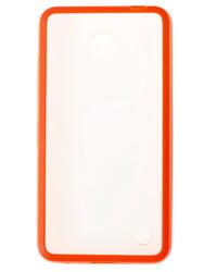 Накладка  NEXX для смартфона Nokia Lumia 630, Nokia Lumia 635
