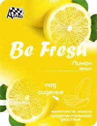 Ароматизатор Be FreshBFH-913