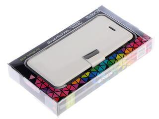 Чехол-батарея Exeq HelpinG-iF01 белый