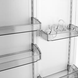 Холодильник с морозильником ATLANT ХМ 4013-022 белый