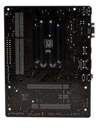 Плата Gigabyte GA-F2A55M-S1 Socket-FM2 AMD A55 DDR3 mATX AC`97 8ch(7.1) GbLAN SATA3 RAID VGA