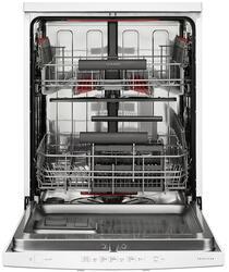 Посудомоечная машина AEG F66609W0P белый