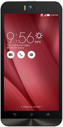 "5.5"" Смартфон ASUS ZenFone Selfie ZD551KL 16 ГБ серебристый"