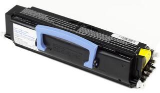 Картридж лазерный Lexmark 08A8400