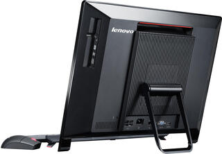 "21.5"" Моноблок Lenovo RBDKCRU"