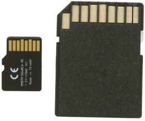 Память G.Skill (microSDHC) 16GB (Class 6)