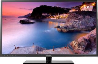 """39"""" (99 см)  LED-телевизор Erisson 39LES67 черный"""
