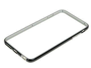 Накладка  Puro для смартфона Apple iPhone 6