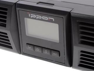 ИБП IPPON Innova RT 1500