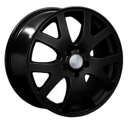 Автомобильный диск литой Replay LR23 9x19 5/120 ET 53 DIA 72,6 MB