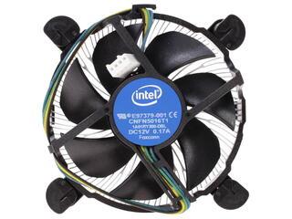 Процессор Intel Core i5-6400
