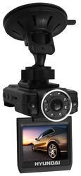 Автомобильный видеорегистратор Hyundai H-DVR10HD