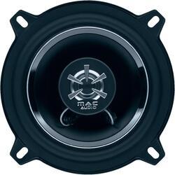 Коаксиальная АС MacAudio MPE 13.2