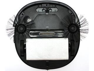 Пылесос-робот V-bot RV10
