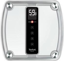 Весы Tefal PP 5150