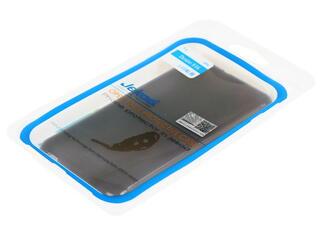 Накладка + защитная пленка  Jekod для смартфона HTC Desire 816