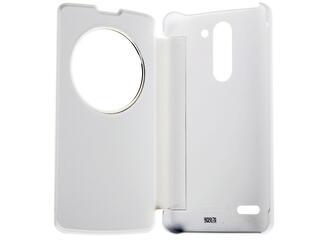 Чехол-книжка  LG для смартфона LG D335 L Bello