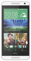"""4.7"""" Смартфон HTC Desire 610 8 ГБ белый"""