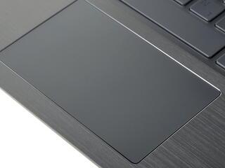 """13.3"""" Ноутбук Sony VAIO SVF13N1J2RS"""