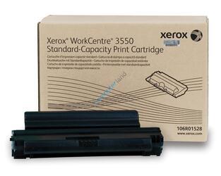 Картридж лазерный Xerox 106R01529