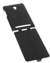Флип-кейс  iBox для смартфона Asus ZenFone 6 A600CG