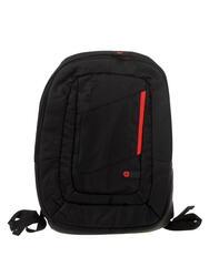 "16"" Рюкзак HP Value Backpack черный"