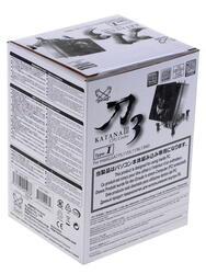 Кулер для процессора Scythe Katana 3 Type I