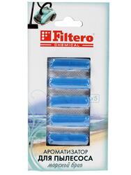 Ароматизатор Filtero 803