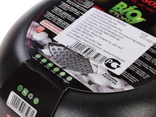 Сковорода Pensofal PEN8507-B черный