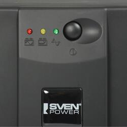 ИБП SVEN Power Pro+ 700