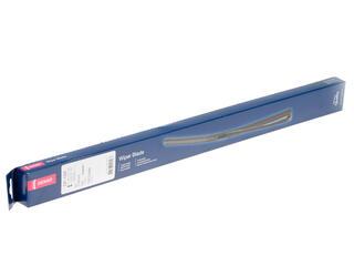 Щетка стеклоочистителя Denso WB-Flat Blade DF-128