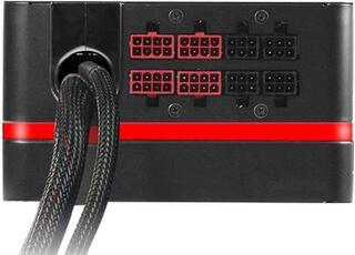 Блок питания Thermaltake Toughpower Grand 650W [TPG-650M]