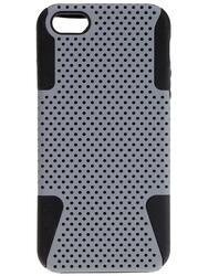 Накладка  Partner для смартфона Apple iPhone 5/5S/SE
