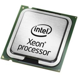 Серверный процессор Intel Xeon E3-1285 v3