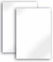 Обложка для переплета  РеалИСТ