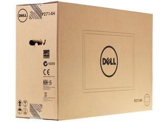 """27"""" Монитор Dell P2714H"""
